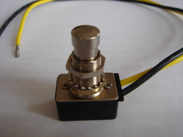 Heavy Duty On Off Momentary Toggle Switch , Micro Custom Toggle Switches